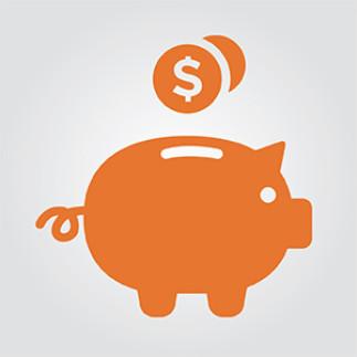 Astuces financières pour étudiants-parents – Campus de Laval - #Financer