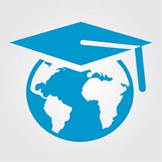 Concours de photographie pour les étudiants étrangers