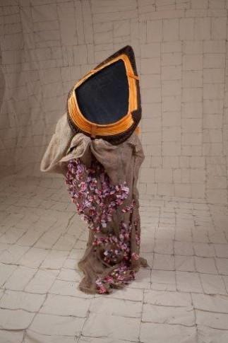 Exposition « Les Mondes »