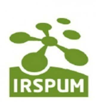 Séminaire IRSPUM-CRÉUM-U. Concordia «Health Promotion in the Digital Era: A Critical Commentary»
