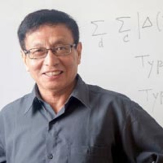 Counting from Infinity, Yitank Zhang and the Twin Prime Conjecture