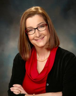 Diversité Physique vous invite à une discussion informelle avec Laura Greene!