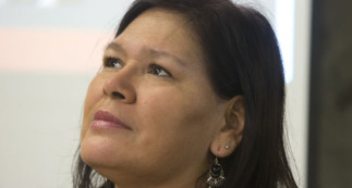 Femmes autochtones disparues : un phénomène sociohistorique