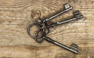Le bien-être au quotidien : trois clés pour une meilleure qualité de vie