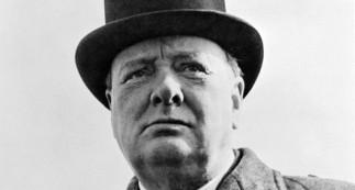Churchill: De mai 1940 à sa mort