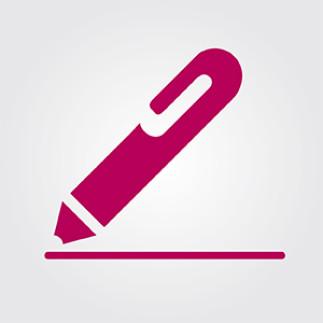 Pour mieux manipuler la structure de vos phrases