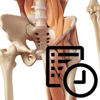 Dysfonction des cellules souches musculaires dans la dystrophie musculaire de Duchenne