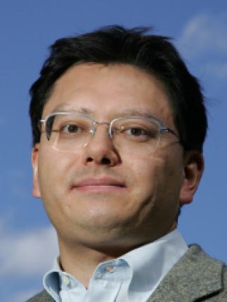 ANNULÉE et reportée au lundi 9 mai, 12h15 -  Takao Hensch, Ph. D., Dissecting critical period plasticity