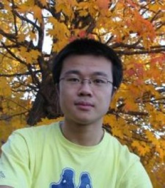 From Protoplanetary Disks to Exoplanets: Theory Confronts Observations - Zhaohuan Zhu (Princeton)