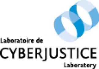 École d'été 2016 du Laboratoire de cyberjustice