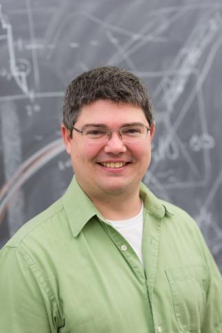 The Phoenix Cluster: New Insights into Galaxy Evolution- Michael McDonald (MIT)
