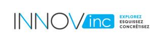 Date limite pour participer au concours Innovinc. : Explorez