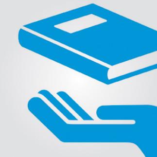 Exploiter l'information en milieu universitaire : prise de notes et lecture efficace  - #Réussir