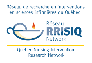 'Nursing Intervention Development Research: the Process in Four Different Contexts'