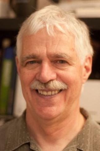 La méthode astérosismologique avec Gilles Fontaine