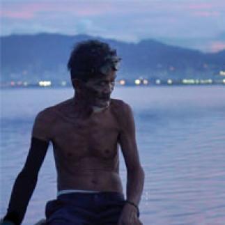 Projection de deux documentaires réalisés aux Philippines