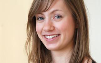 Nanocapteurs électroniques pour l'analyse de molécules biologiques - Delphine Bouilly (UdeM)
