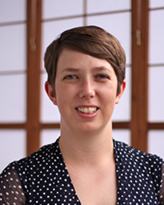 Detecting Dark Energy with Atom Interferometry - Clare Burrage (University of Nottingham)