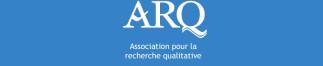 ARQ - Les ateliers du printemps sur le thème 'Les Entretiens'