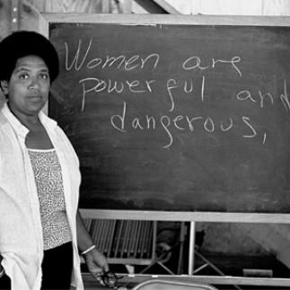 Femmes philosophes : une semaine de rencontres