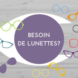 Journée portes ouvertes à la Clinique universitaire de la vision