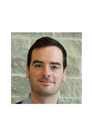 La Chasse à la matière sombre - Guillaume Giroux (Queen's University)