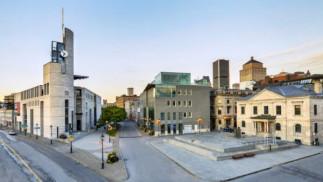Mettre en valeur le lieu de naissance de Montréal : Défis et réalisations pour le 375ème anniversaire