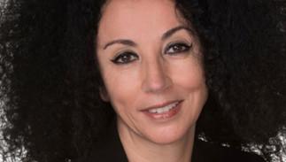 Du respect de la différence à l'aménagement du pluralisme :  40 ans de rapport à l'altérité au Québec