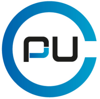 Organiser et animer des rencontres synchrones avec Adobe Connect