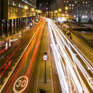 Catalyseur d'imaginaire urbain - Colloque international Le laboratoire des villes : réflexion autour du Catalyseur d'imaginaires urbains