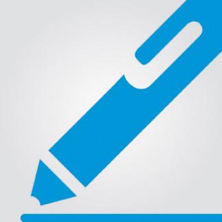 Savoir donner son point de vue à l'écrit, volet 1 - #Réussir