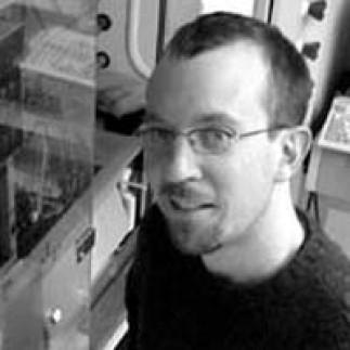 Conférence de chimie avec le Professeur Mark Nitz (Toronto)