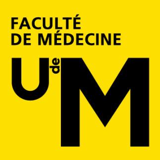 Accueil des étudiants aux cycles supérieurs de la Faculté de médecine
