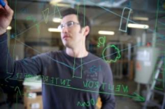 The Quantum Neutron – Dmitry Pushin, UWaterloo