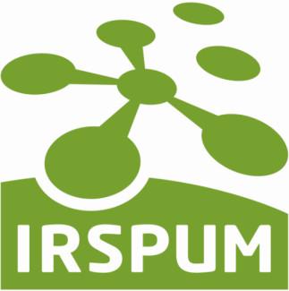 Séminaire des étudiants-chercheurs de l'IRSPUM