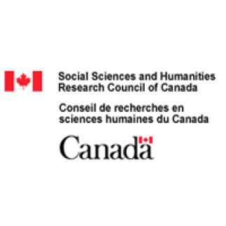 Webinaires - subventions de recherche et des partenariats CRSH
