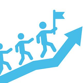 Animation de groupe – Travail d'équipe et gestion de conflit #Leadership