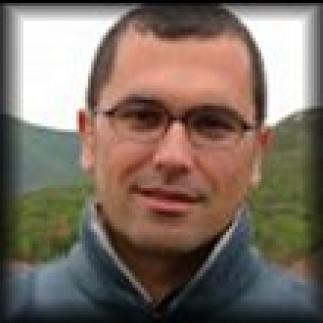 V. Montalt, Universitat Jaume I - Doing Research in Medical Genres for Translation Purposes