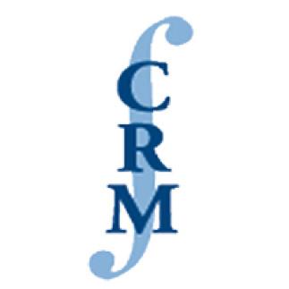 Atelier de maillage industriel du CRM - Transport