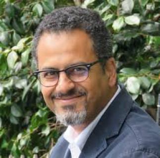 Salah Basalamah, Université d'Ottawa : Qu'est-ce que l'arché-traduction?