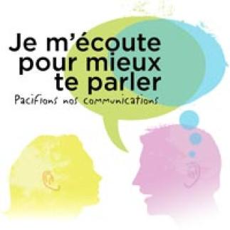 Semaine de la prévention de la violence - Pacifions nos communications