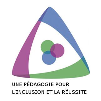 Nouveau cours sur StudiUM : Une pédagogie pour l'inclusion et la réussite