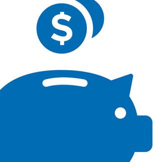 Démystifier l'impôt - #Financer