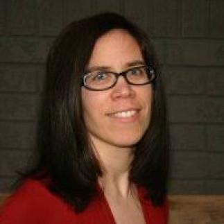 Julie McDonough Dolmaya (York University): How might we begin to map the translation blogosphere?