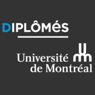 Séance photo gratuite pour les finissants de l'Université de Montréal