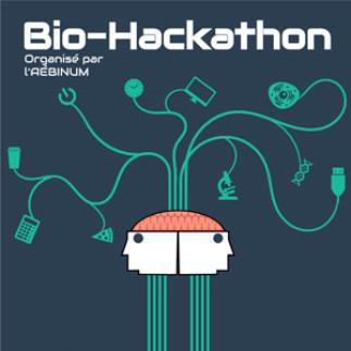 Le Bio-Hackathon des étudiants aux cycles supérieurs en bio-informatique