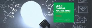 Atelier − Lean Digital Marketing