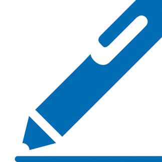 Début des inscriptions : Donnez du style à vos phrases - #Réussir