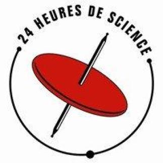 Foire des sciences de l'Université de Montréal