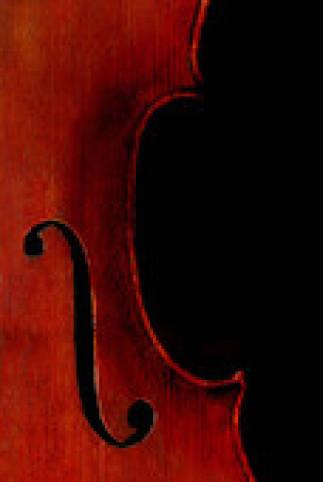 Récital de violoncelle (fin DEPA) – Noémy Braun